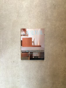 新建築 住宅特集Vol.313 5月号 掲載